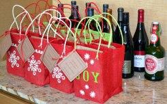 Christmas-Gifts-1