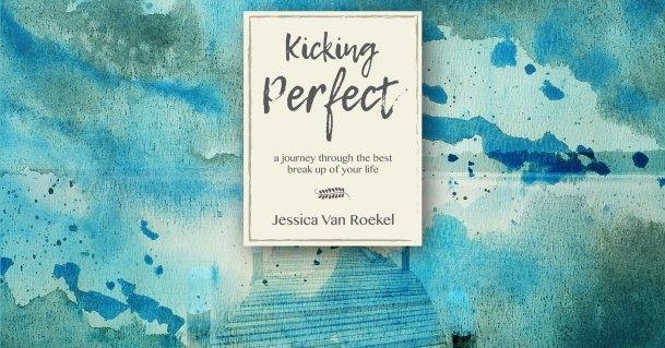 kicking perfect