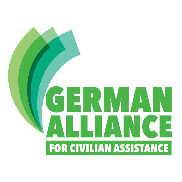 German Alliance for Civilian Assistance e.V.
