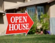 Albuquerque Open Houses