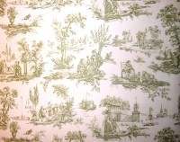 wallpaper/wallcovering | Welcome Home By Frank E. Page