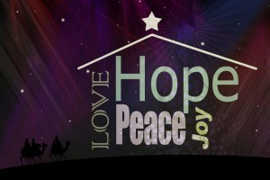 Advent: Keeping Christ in Christmas