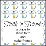 FaithnFriends