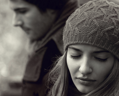4 Amazingly Effective Ways to Manage Pain in Marriage