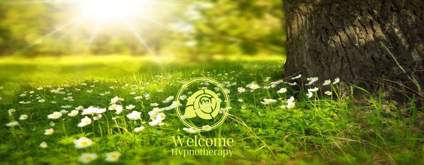 welcome-hypnotherapy