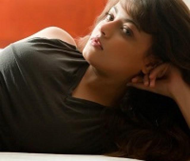 Hot Masala Mallu South Indian Actress