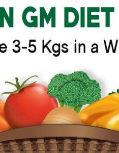 The fastest indian vegetarian diet to lose weight also  days gm rh welcomenri