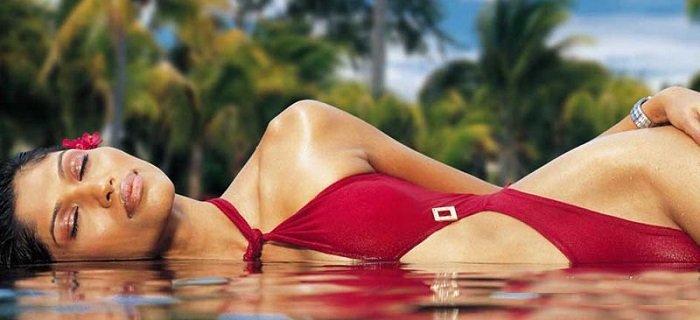 Super Hot Super Sexy Models Photo  Models Gallery