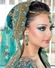 beautiful indian hairstyles