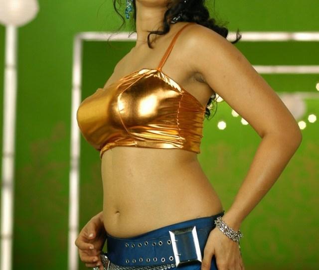 Anushka Shetty Hot And Sexy Bikini Images