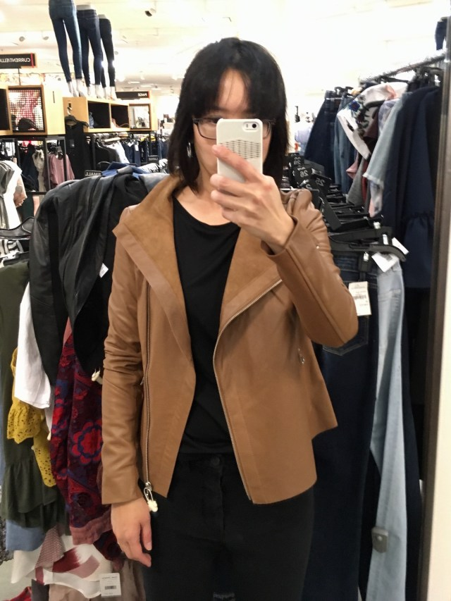 leatherjacket-trouve-model1