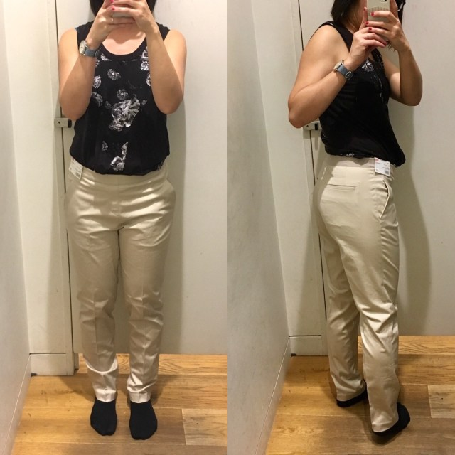uniqlo-fittingroom-sateenpants