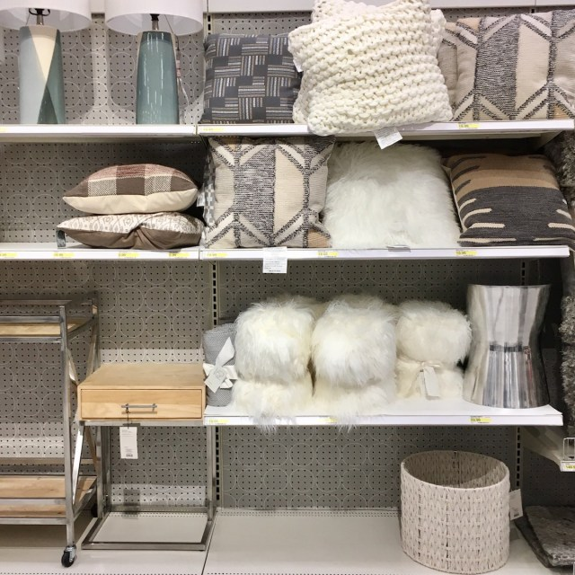 Project 62 At Target: Furniture And Decor