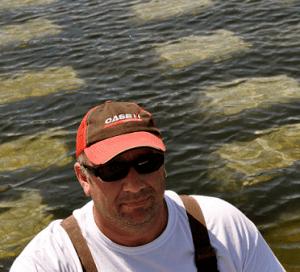 Oyster Farming Blog 2