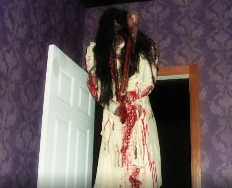 Haunted-Mansion-Doorway