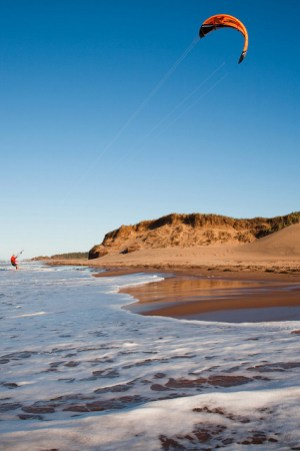 Photo by Stephen Harris ©Tourism PEI