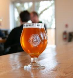 craft beer [ 2736 x 1824 Pixel ]