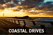 Coastal Drives