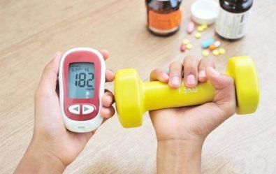atividade-fisica-na-diabetes