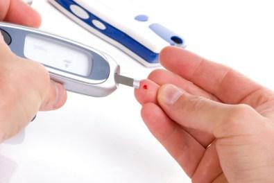 resistencia-insulinica