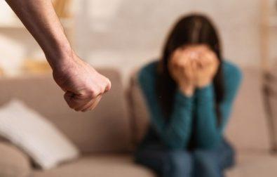 por-que-as-pessoas-ficam-tanto-tempo-em-um-relacionamento-abusivo