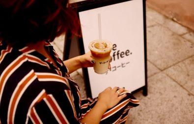 vitoria-recebe-cafe-to-go-inspirado-no-japao