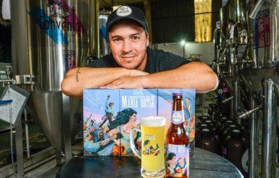 cervejaria-homenageia-maria-ortiz-em-novo-produto-e-alfineta-gigante-do-segmento