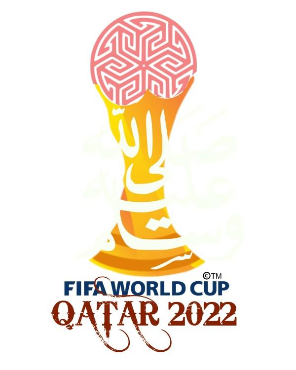 FIFA World Cup 2022 in Qatar Welcome Qatar