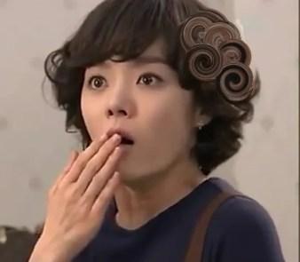 Oh My Lady Gae-Hwa