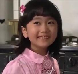 Oh! My Lady Min-Ji