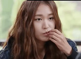 Hwang Sun-Ah