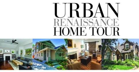 renaissance urban tour