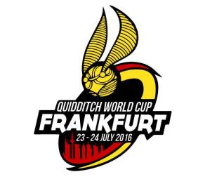 logo_wc2016