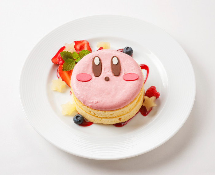 Kirby_kuchen