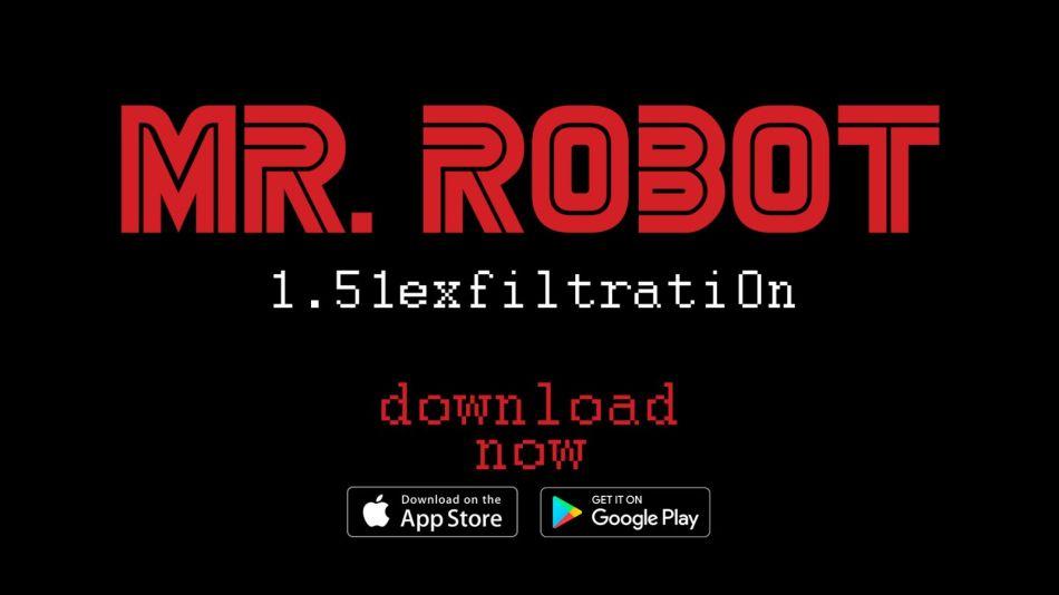 mr-robot-app
