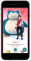 pokemon-go-buddy-4-rcm1920x0