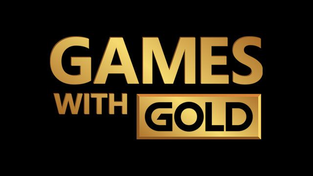 games-with-gold-640x360