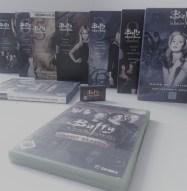 Buffy_5