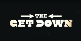 the_get_down