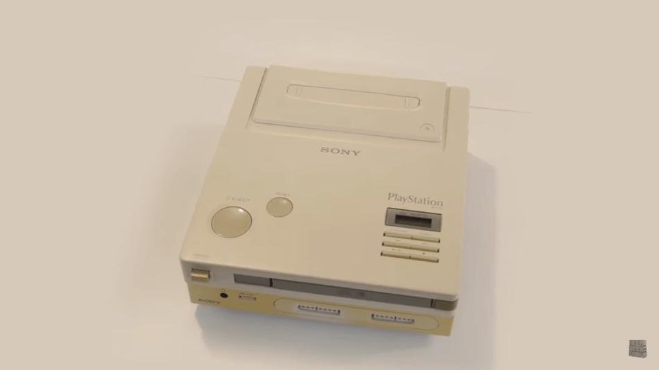 Nintendo_PlayStation_2