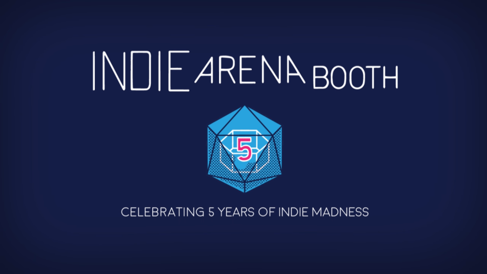 Indie_Booth
