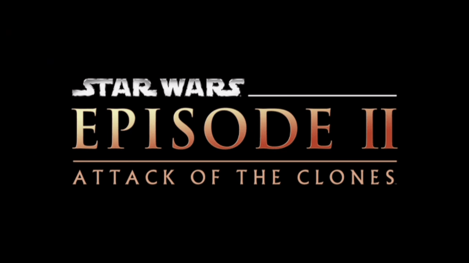Attack_Of_The_Clones
