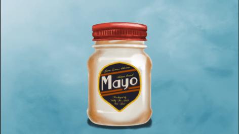 Mayo_6