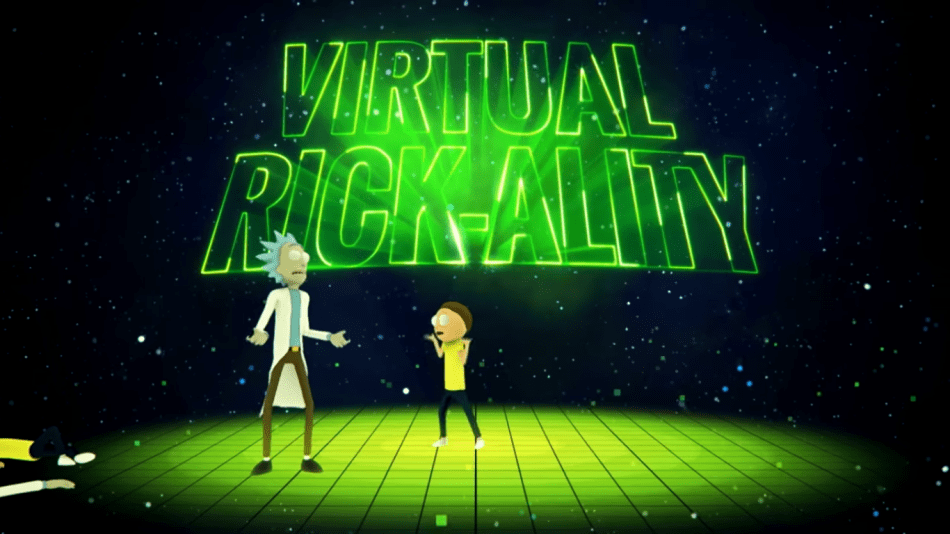 Virtual_Rick-ality