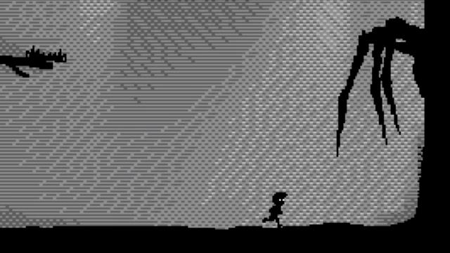 Limbo_64
