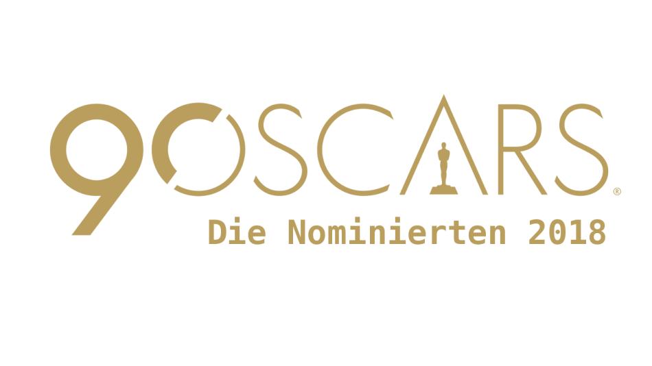 Oscars_2018
