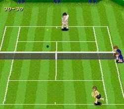 Super_Tennis
