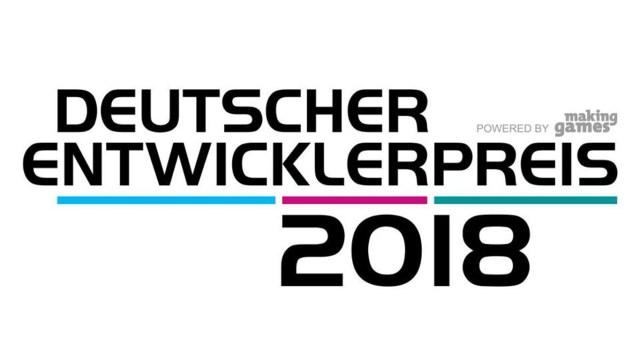 Entwicklerpreis_2018