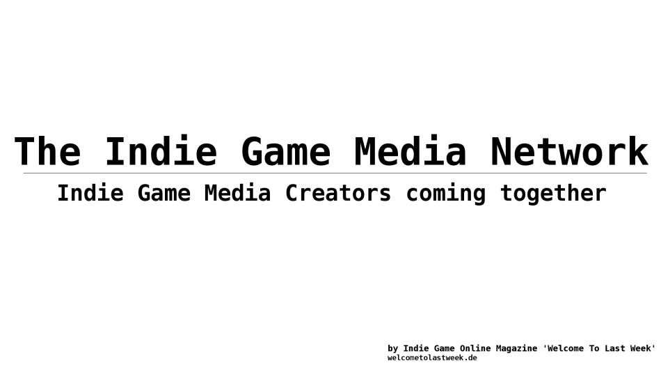indie_network
