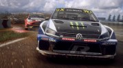 Review_Image_World_RX_WV